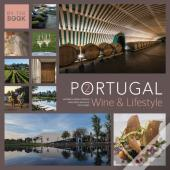 Portugal Wine & Lifestyle 2