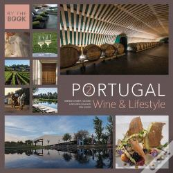 Wook.pt - Portugal Wine & Lifestyle 2
