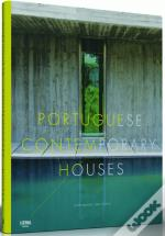 Portuguese Contemporary Houses