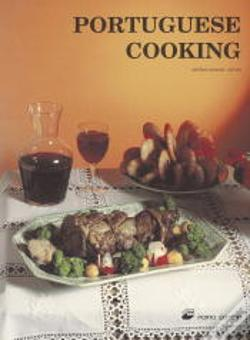Wook.pt - Portuguese Cooking