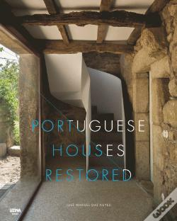 Wook.pt - Portuguese Houses Restored