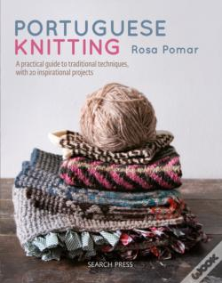 Wook.pt - Portuguese Knitting