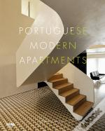 Portuguese Modern Apartments