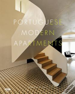 Wook.pt - Portuguese Modern Apartments