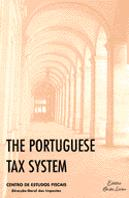 Portuguese Tax System (The)