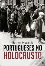 Portugueses no Holocausto