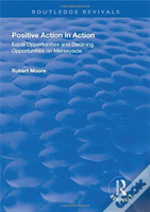 Positive Action In Action
