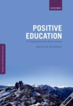 Wook.pt - Positive Education