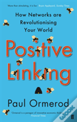 Positive Linking