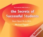 Positively Mad Guide To The Secrets Of Successful Students