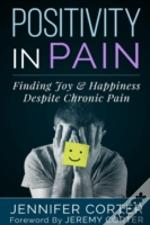 Positivity In Pain