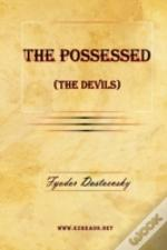 Possessed (The Devils)
