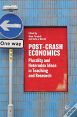 Wook.pt - Post-Crash Economics