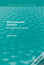 Post-Industrial America