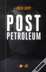 Post Petroleum