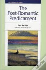Post-Romantic Predicament