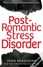 Post Romantic Stress Disorder