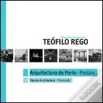 Postais - Arquitectura do Porto
