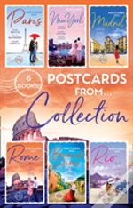 Postcards From... Collection