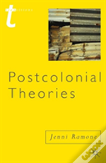 Postcolonial Theories