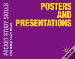 Wook.pt - Posters And Presentations