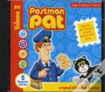 POSTMAN PAT'S ORIGINAL TV SERIES