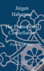 Postnational Constellation