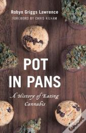 Pot In Pans