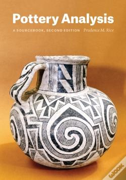 Wook.pt - Pottery Analysis, Second Edition
