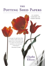 Potting-Shed Papers
