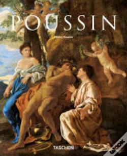 Wook.pt - Poussin