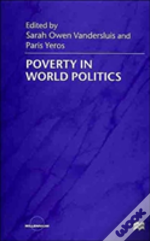 Poverty In World Politics