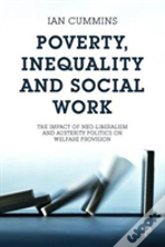 Poverty, Inequality And Social Work