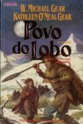 Povo do Lobo II
