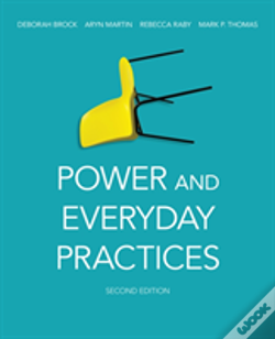 Wook.pt - Power And Everyday Practices