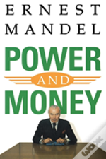 Power And Money