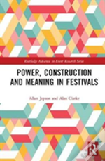 Power Construction And Meaning In