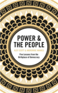 Power & The People