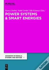 Power Electrical Systems