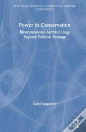 Power In Conservation