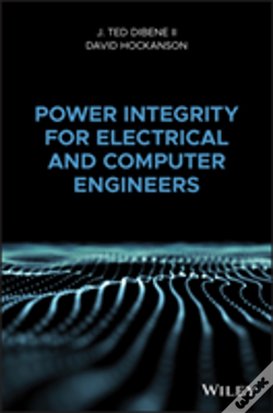Wook.pt - Power Integrity For Engineers