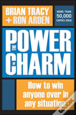Power Of Charm