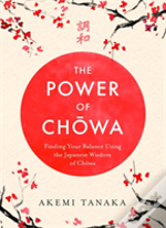 Power Of Chowa