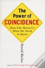 Power Of Coincidence