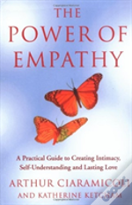 Power Of Empathy