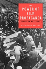 Power Of Film Propaganda