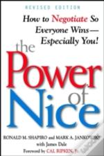 Power Of Nice