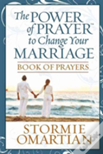 Power Of Prayer To Change Your Marriage