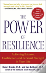 Power Of Resilience