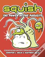 Power Of The Parasite